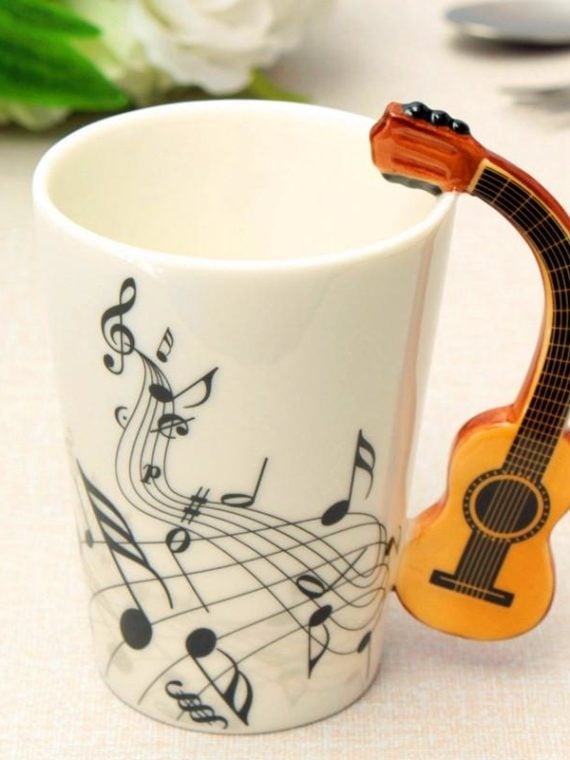 Novelty-Styles-Music-Note-Guitar-Ceramic-Cup-Personality-Milk-Juice-Lemon-Mug-Coffee-Tea-Cup-Home2