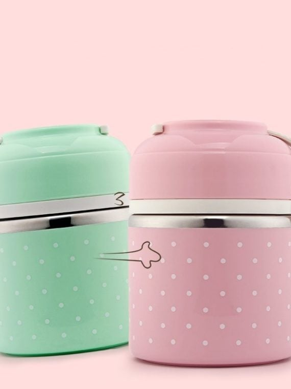 Portable-Cute-Mini-Japanese-Bento-Box-Leak-Proof-Stainless-Steel-Thermal-Lunch-Box-For-Kids-Picnic