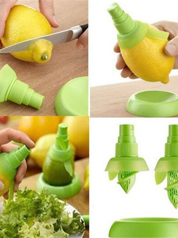 Kitchen-Cooking-Tools-Gadgets-Lemon-Sprayer-Fruit-Juice-Citrus-Spray-De-Cocina-Cozinha-Cuisine-gadget-utensilio